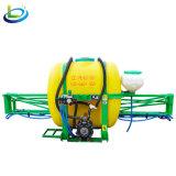 農業の殺虫剤のトラクターによって取付けられる農業機械ブームのスプレーヤー