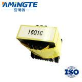 De Transformator van de Hoge Frequentie van het Type van ER met 9001&SGS