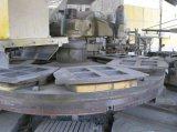 De bedekkende Machine van Tegels, de Machine van de Tegels van de Vloer (de Technologie van Italië)