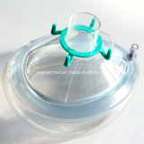 Het Kussen van de anesthesie masker-4#