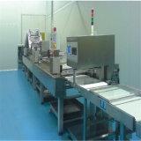 Cialda automatica di Saiheng che rende macchina/cialda che rende la linea di produzione/cialda che fa strumentazione