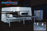 Контроллер Dadong турель дыропробивной станок ЧПУ для изготовления листовой металл