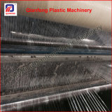 Máquina de hacer bolsas de plástico de alta velocidad Máquina de telar circular
