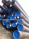 ASTM A179/A192 Tubo de acero sin costura