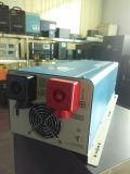 1kw-6kwホーム使用のための格子太陽エネルギーの頻度インバーターを離れた純粋な正弦波DC AC