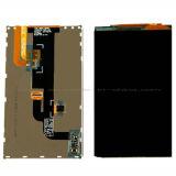 Ersatzteil-Telefon bewegliches Smartphone LCD für Fahrwerk P920