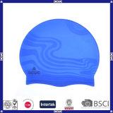 Tampão de natação barato de alta qualidade