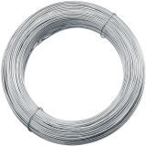 Chine Wholesale Electro Galvanized Wire for Wire Mesh (EGW)