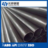 "6 "" JIS (1) nahtloser Stahl-Erdöl-Rohr für Öl-Transport"