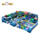 Manganèse d'intérieur de cour de jeu de modèle populaire neuf de type