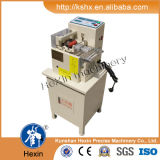 Автоматический горячий автомат для резки веревочки, горячее сбывание