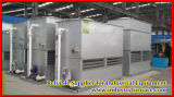 Geschlossenes Water Cooling Tower für Induction Furnace