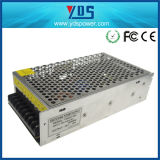 LED Switching Power Supply 24V10A 240W