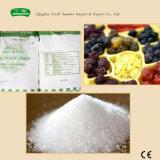 Lebensmittel-Zusatzstoff-Kaliumzitrat Bp2014