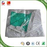 50gsm-300GSM avec la Corée le tissu de polyester traitement UV