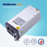 Energy Storage System를 위한 108V 3300W AC DC Charging Power Supply