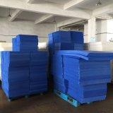 Caixa de Papelão Ondulado de PP, caixa de plástico corrugado dobra/ PP Correx/ Caixas Corflute