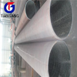 ASTM A213 T5 сплава трубопровода