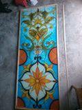 안전한 박판으로 만들어진 교회 유리제 스테인드 글라스
