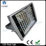 Alto potere multifunzionale Option LED Street Floodlight a doppio scopo