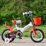 2016 miúdos encantadores bicicleta, crianças bicicleta, ciclagem das crianças