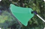 Опрыскиватель Knapsack частей ветровой опрыскивателя щиток крышки форсунки опрыскивателя экрана щитка опрыскивания
