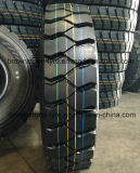 Neumático de Camión TBR radial con la CEPE DOT Gcc Saso (12.00R24 315/80R22.5)