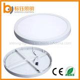 große Auswahl 48W Deckenverkleidung-der Lampe der Input-Spannungs-AC85-265V 4320lm 2835-240p 3000-6500k LED