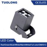 정연한 LED 투광램프 소형 12W 고성능