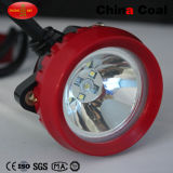 Kl5lm (a) Minier LED Headlamp 모자 램프