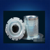 Luftverdichter-Öl-unterschiedlicher Filter des Ingersoll Rand-22219174