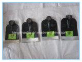 Сеялка с анкерными сошниками для ведения сельского хозяйства головки блока цилиндров с помощью