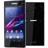 "Original Soni Xperie Z1 Mobile Smartphone 5.0"" 20.7étanche MP"