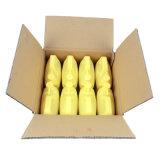 Détergent Liquide Citron 500ml, 2L, 3L, 5L