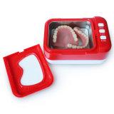 Стерилизация Skymen зубоврачебная ультразвуковая для High Speed 200ml стерилизации зубоврачебного