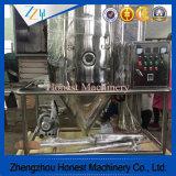 Automatische flüssige Eipulver-Spray-Trockner-Hochgeschwindigkeitsmaschine