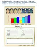 2018 кожи анализатор сканера RGB /ультрафиолетового света коже анализа машины