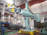 容器Automatic Seam GougeかGrinding Machine