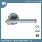 Handvat het van uitstekende kwaliteit Rxs14 van de Deur van het Slot van het Roestvrij staal