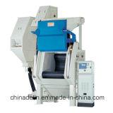 Automatische Abrator voor de Producten van het Messing dl-560 het Vernietigen Machines