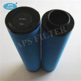 Filtereinsatz der Abwechslungs-APS (DD260/PD260/QD260) mit amerikanischem Hochspg-Fiberglas