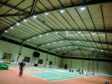 Professionnel de l'intérieur de l'exportation en PVC de basket-ball Sports laminés fabriqués en Chine