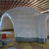 Opblaasbare Grote Tent/Opblaasbare Tent voor Openlucht en Gebeurtenis