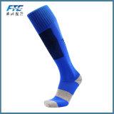 Qualitäts-Fußball-Socken für Trainings-Fußball-Socken