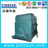 誘導3段階IC81W水冷却モーター