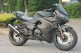 Water Cooling High Speed Racing Moto Bike