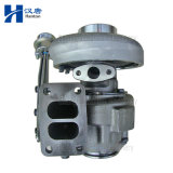 Turbocompressor van de dieselmotordelen van Cummins 6BT 3960413 WH1C