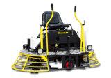 힘 흙손 (QUM-78)타 에 동적인 기계