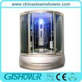 Residencial Sauna vapor húmedo (GT0540)