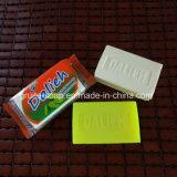 [200غر] مغسل [بر سب] لأنّ إفريقيا سوق